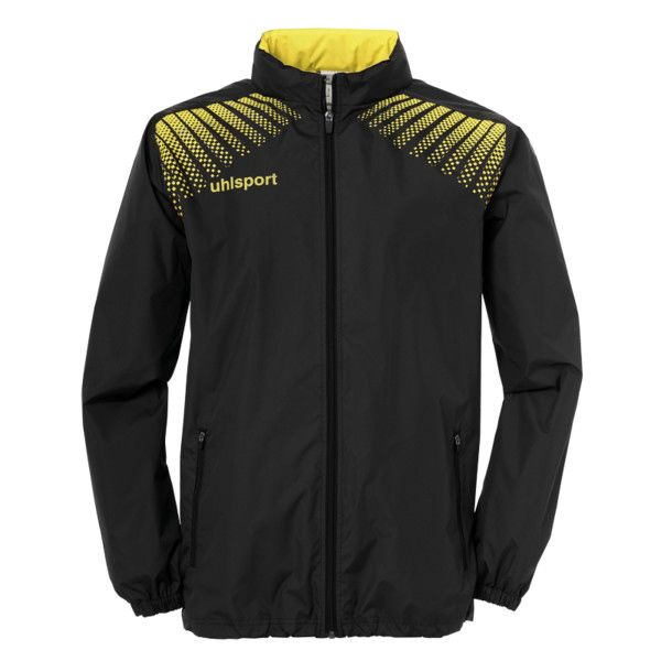 Uhlsport Goal 1/4 Zip Top