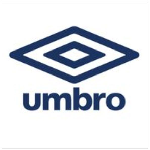Umbro Football Kit & Equipment