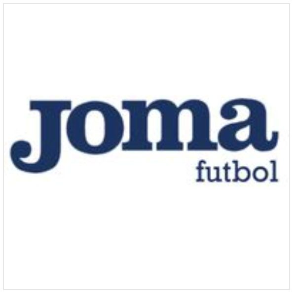 Joma Football Kit & Equipment