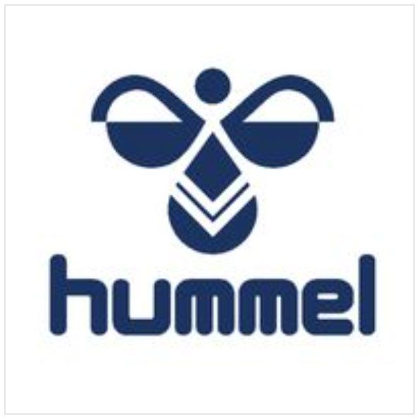 Hummel Football Kit & Equipment