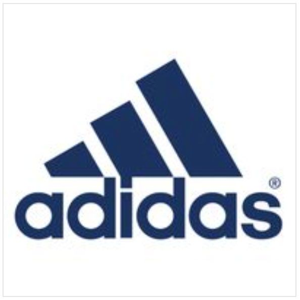 Adidas Football Kit & Equipment