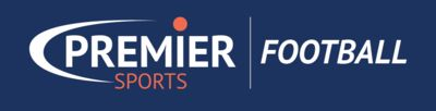 Premier Sports - Football Kit & Equipment