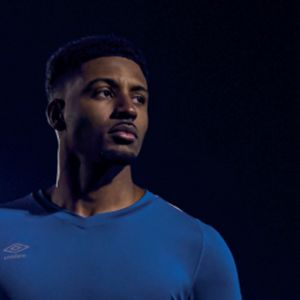 Base Layers Thumbnail