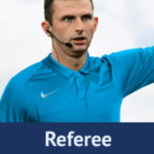 Referee Thumbnail