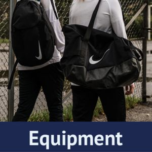 Equipment Thumbnail