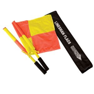 Assistant Referee Flags Thumbnail