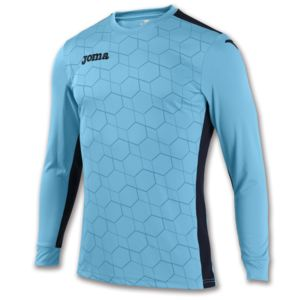 Long Sleeve Derby II Goalkeeper Kit (Youth) Thumbnail