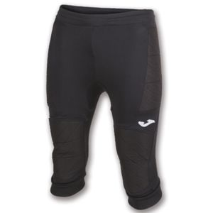Protec Exterior Pirate Pants (Youth) Thumbnail