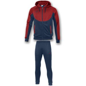 Essential Hooded Tracksuit (Adult) Thumbnail