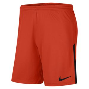 League Knit II Shorts (GK) (Youth)  Thumbnail