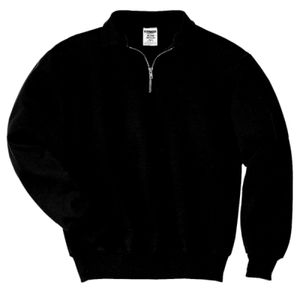 Training Half Zip Sweat Thumbnail