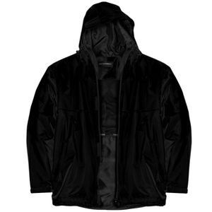 Training Padded Jacket (Youth) Thumbnail
