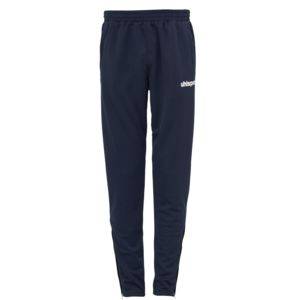 Essential Performance Pant(Youth) Thumbnail