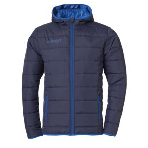 Essential Ultra Lite Down Jacket (Youth) Thumbnail